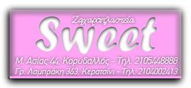 http://www.aetoskorydalloufc.gr/share/photos/gallery/AetosGallery-556f4a15c311d9.66732785.jpg